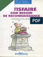 Satisfaire_son_besoin_de_reconnaissance..wawacity.ec..