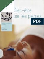 Pelloux,_Martine_-_Bien-être_par_les_pierres--wawacity.best