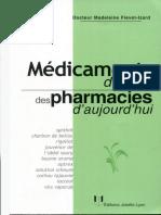 Dr Fievet-Izard, Madeleine-Médicaments d'antan des pharmacies d'aujourd'hui--wawacity.top