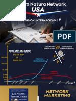 Presentación Internacional-SNN