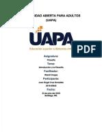 PDF Tarea i Naturaleza de La Filosofia 20 Compress