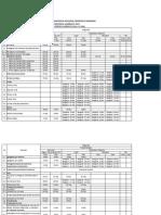 calendario-academico-2011