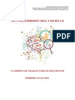 Leoye 2_cuaderno de Trabajo_estudiante_feb-jul 2021 (1)
