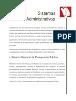 sistemas_administrativos