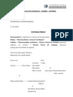 defensoria_0109