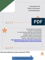 1CE Higienizacion 4 Prevencion ETAS Panificacion-1