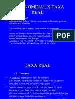 003a_TAXA_NOMINAL_X_REAL