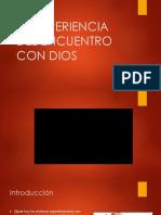 SEGUIMIENTO DE CRISTO pdf