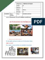 Actividades Económicas 3° (1)
