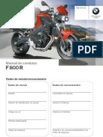 BMW-F-800-R-2013-08