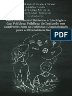 Livro - Práticas Inclusivas - V2_Funcionamento_Historico_Ideologico_Completo