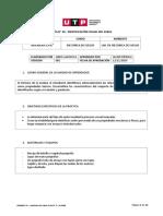 100000C13V-GUIA N°3A-LABMECAN01-IDENTIFICACION VISUAL DEL SUELO