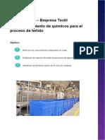 Caso Practico - Empresa Textil 04.04.2021