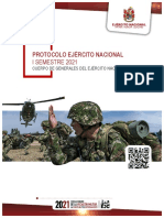 0. Cuerpo de Generales Del Ejercito Nacional 2021 02-Feb