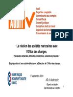 La-relation-des-societes-marocaines-avec-ODC-CFCIM-17-9-2019