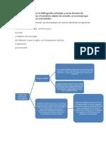 tarea 5 evaluacion de la personalidad (incompleta)