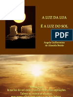 A-luz-da-lua-a-luz-do-sol_byZulma