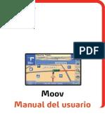 Moov-manual-ES