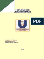Programa DEV USAM 2011