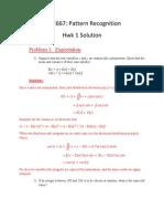 Hwk1_Solution