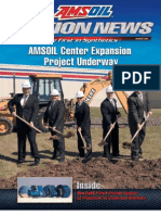 Action News Aug 2007