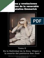 405. Visiones-y-revelaciones-completas-de-Ana-Catalina-Emmerick-tomo-2.compressed