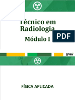 AULA 6_RADIOLOGIA - MÓDULO I - FISICA APLICADA.pptx