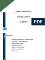 energie_eolienne