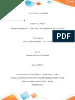 Unidad 1 y 2 Fase 4-Desarrollo Actividad Individual