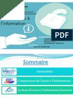 PDF DAI