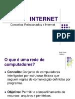 TI_Internet_02