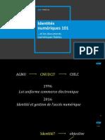 190322-legalit-identites-numeriques-101-me-patrick-cormier