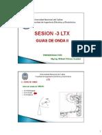 Sesion 3 Ltx