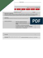 Programa Economía II