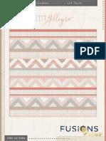 Petit-Allegro_Quilt_Instructions