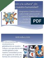globalizaciónylacultura-131121091240-phpapp01