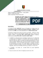 APL-TC_00468_10_Proc_02276_07Anexo_01.pdf