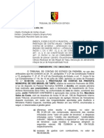 02981_09_Citacao_Postal_fvital_PPL-TC.pdf