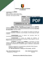 09168_10_Citacao_Postal_gmelo_AC1-TC.pdf