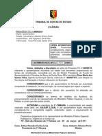 06393_10_Citacao_Postal_fviana_AC1-TC.pdf