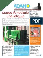 El-Ciudadano-Edición-416