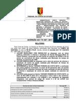 07421_09_Citacao_Postal_mquerino_AC1-TC.pdf