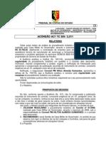 08495_08_Citacao_Postal_mquerino_AC1-TC.pdf