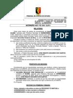 08673_08_Citacao_Postal_mquerino_AC1-TC.pdf