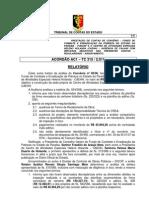 01301_06_Citacao_Postal_mquerino_AC1-TC.pdf