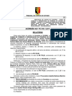 05281_06_Citacao_Postal_mquerino_AC1-TC.pdf