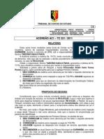 02065_10_Citacao_Postal_mquerino_AC1-TC.pdf