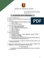 09119_10_Citacao_Postal_jjunior_AC1-TC.pdf