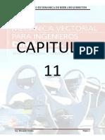 CAPITULO-11-11.1-11.60-11.89-11.132-2015.-corregido-hasta-el-69-Santiago-Alba
