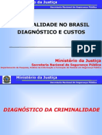 CustosCriminalidade_MinisterioJustica